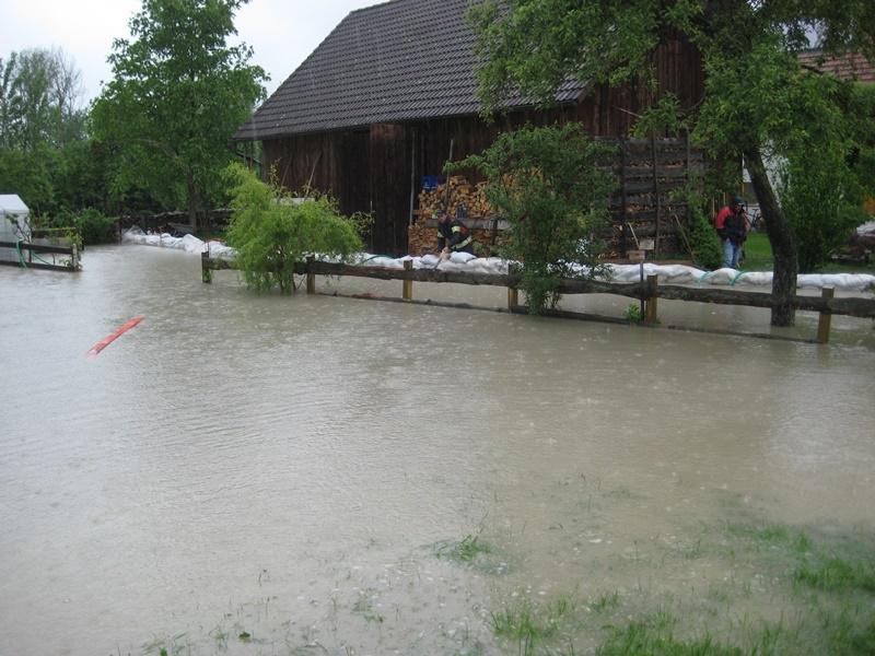 hochwasser-landshaag_4