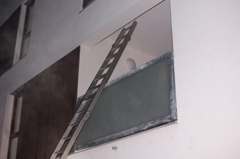 Wohnungsbrand 15.02-02107