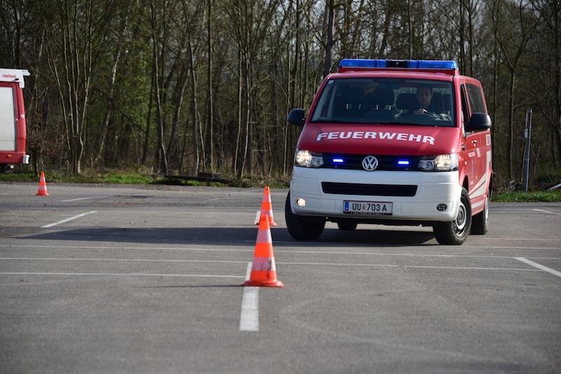 Fahrtechnik Training-12