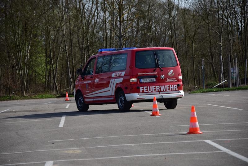 Fahrtechnik Training-14
