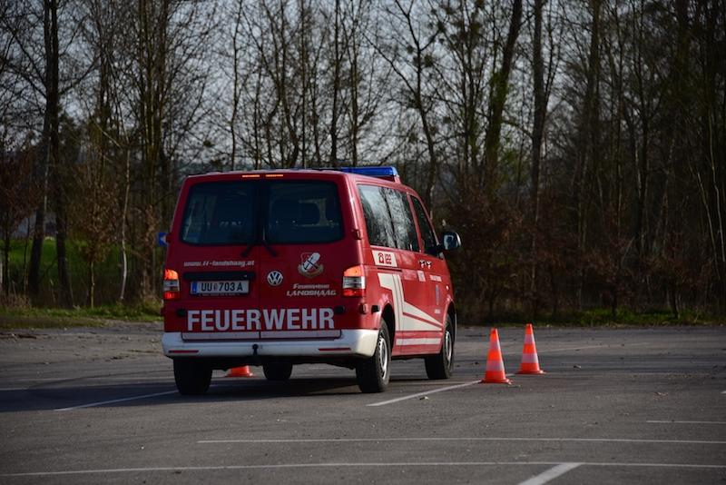 Fahrtechnik Training-3
