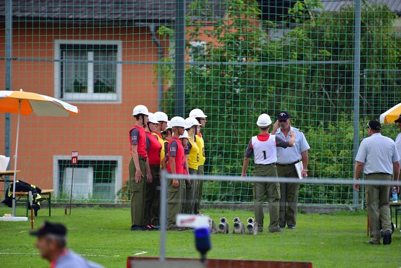 2016_07_09_FJLA Frankenburg-9