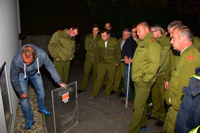 2016_10_17_Erdgas Schulung_ProkeschPH-11