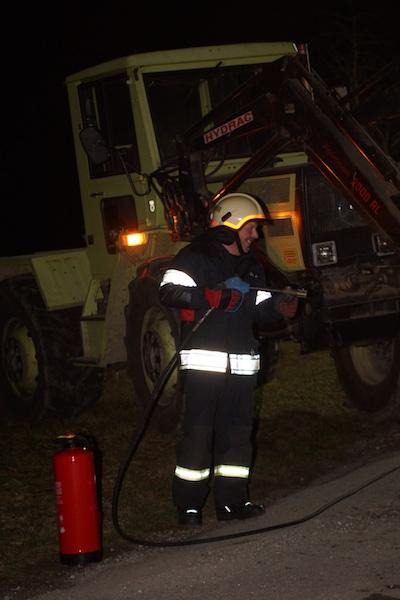Feuerwehrübung 031