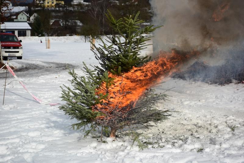 2017_01_14_Feuerlöscherüberprüfung-13