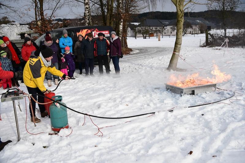 2017_01_14_Feuerlöscherüberprüfung-8