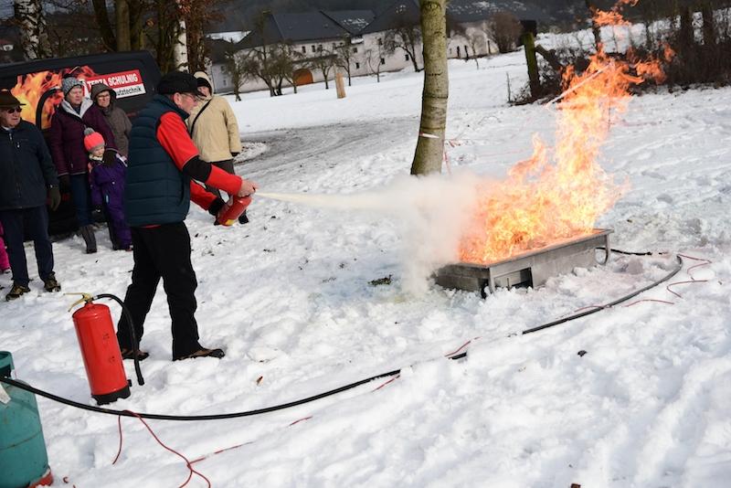2017_01_14_Feuerlöscherüberprüfung-9