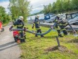 2017_05_12_Gemeindeübung PB FK_Pokesch-10