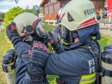 2017_05_12_Gemeindeübung PB FK_Pokesch-13