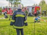 2017_05_12_Gemeindeübung PB FK_Pokesch-41