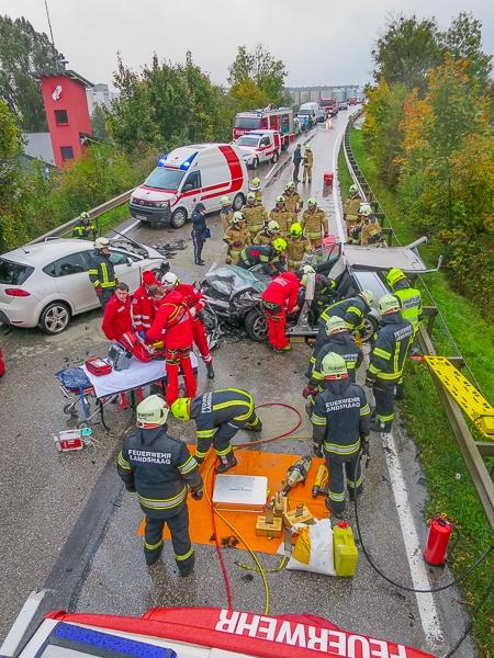 2017_10_07_VU Landshaag_PROKESCH PH-36