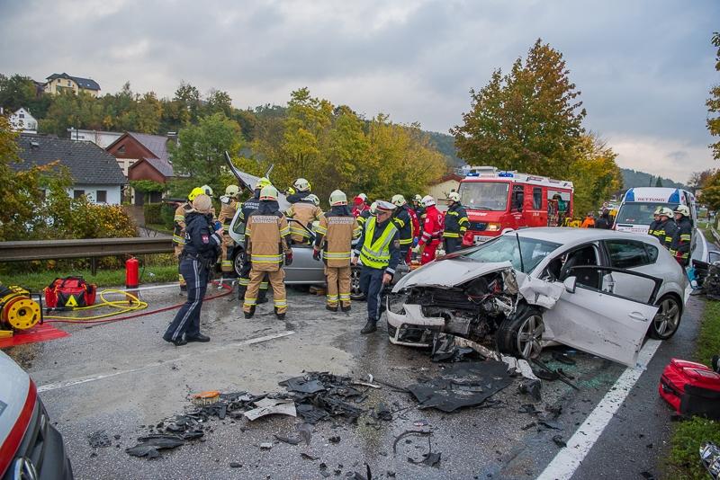 2017_10_07_VU Landshaag_PROKESCH PH-4