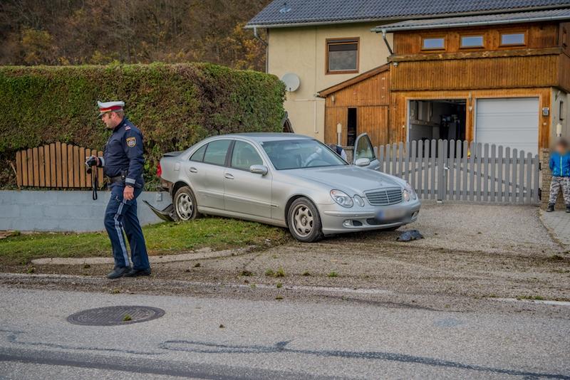 2017_11_04_Aufräumarbeiten Bergheim-1