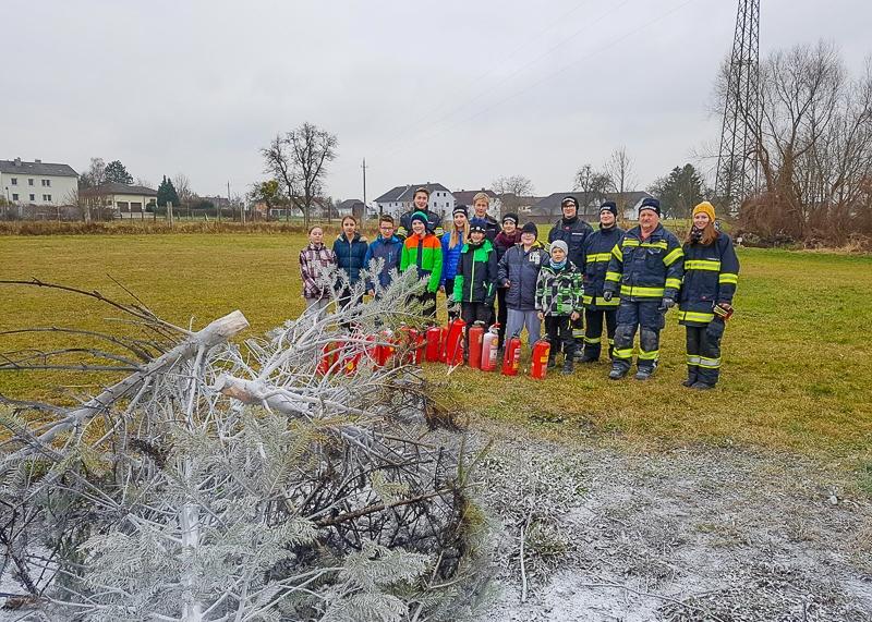 2018_01_13_Feuerlöscher Jugend-1