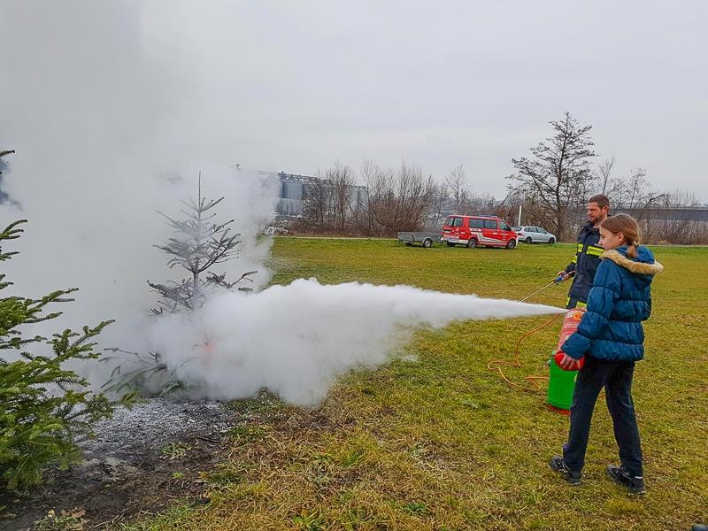 2018_01_13_Feuerlöscher Jugend-2