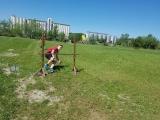 Trainingslager-24