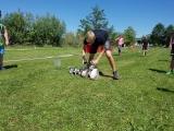 Trainingslager-4