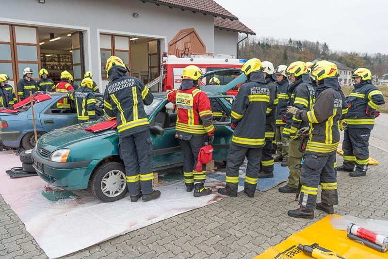 2018_11_10_Weber_Rescue_Prokesch-29