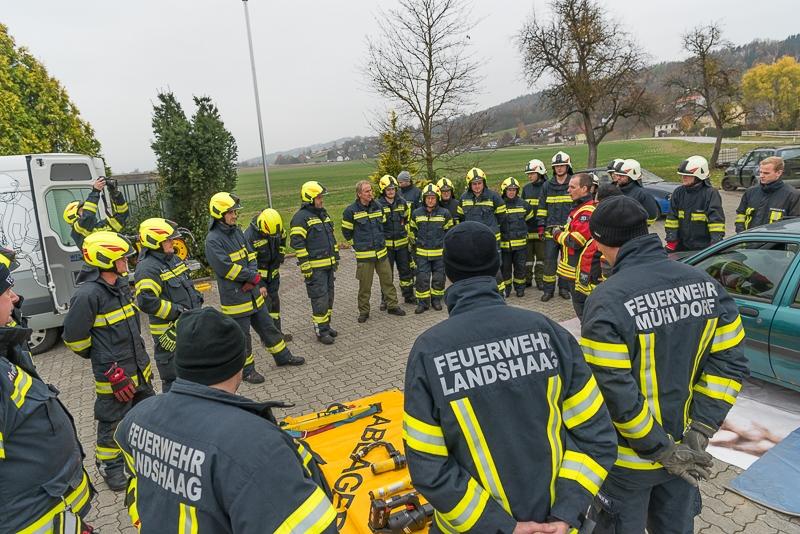 2018_11_10_Weber_Rescue_Prokesch-3