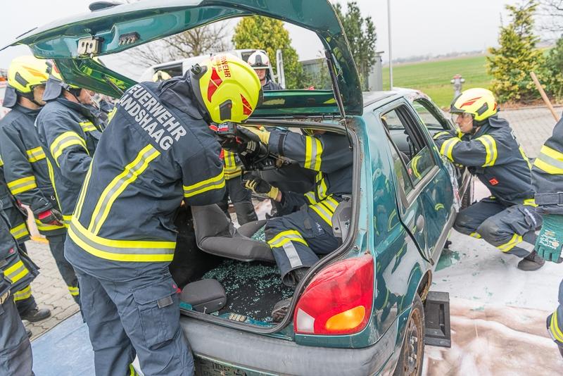 2018_11_10_Weber_Rescue_Prokesch-39