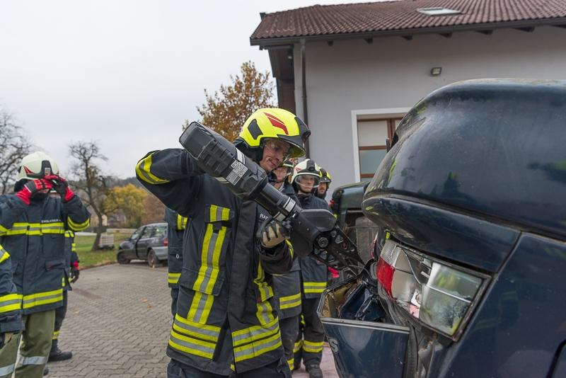2018_11_10_Weber_Rescue_Prokesch-44