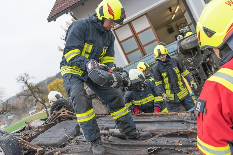 2018_11_10_Weber_Rescue_Prokesch-49