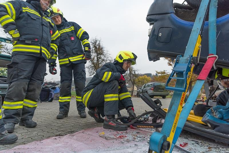 2018_11_10_Weber_Rescue_Prokesch-54