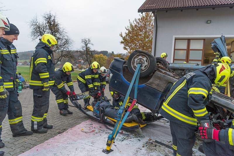 2018_11_10_Weber_Rescue_Prokesch-56