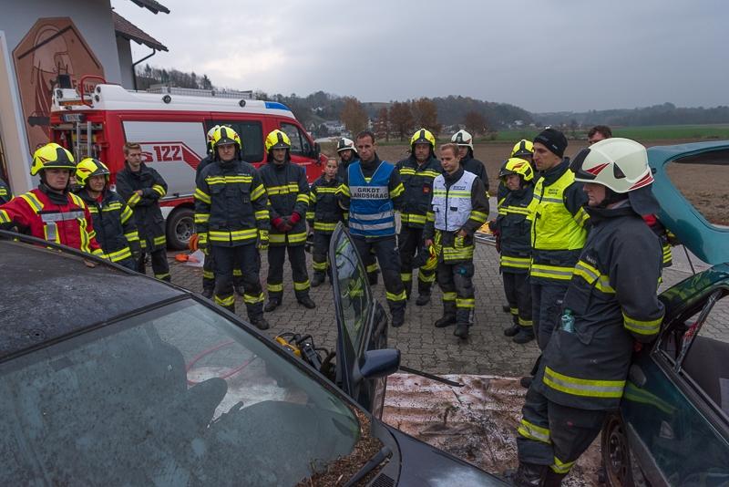 2018_11_10_Weber_Rescue_Prokesch-58