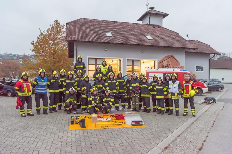 2018_11_10_Weber_Rescue_Prokesch-59