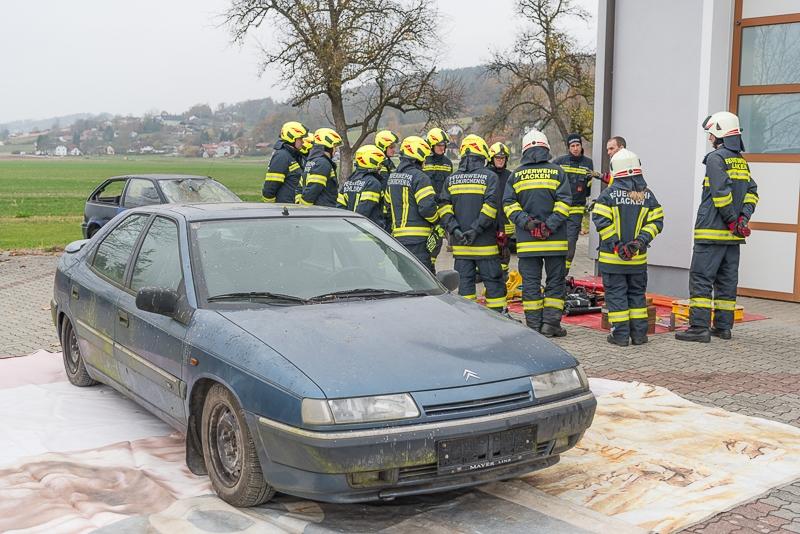 2018_11_10_Weber_Rescue_Prokesch-6
