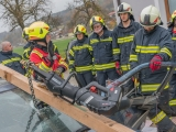 2018_11_10_Weber_Rescue_Prokesch-40