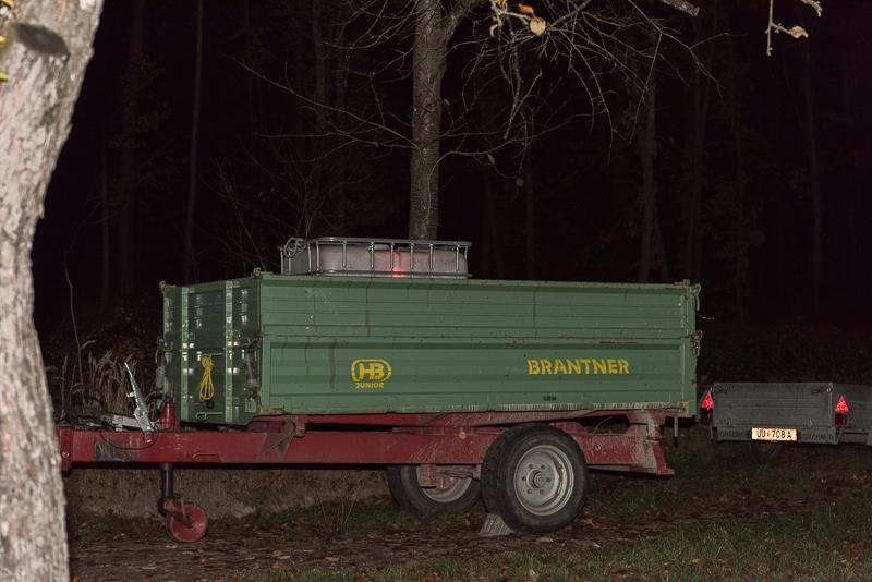 2018_11_15_Herbstübung Landshaag_Prokesch-1
