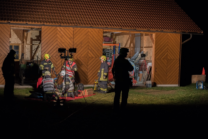 2018_11_15_Herbstübung Landshaag_Prokesch-32