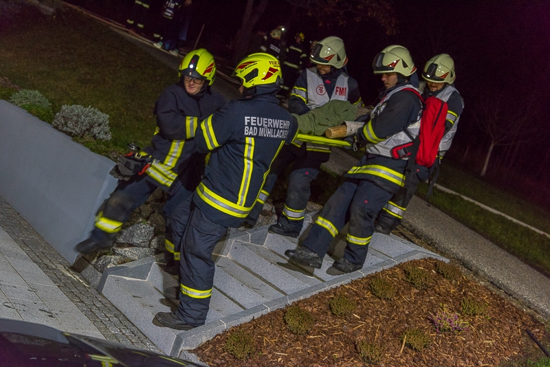 2018_11_15_Herbstübung Landshaag_Prokesch-33