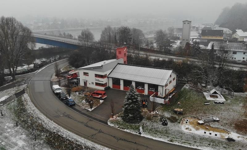 2018_12_01-Punschstand-14