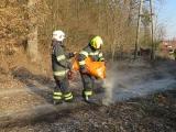 2019_02_19_Oeleinsatz Forstweg-4