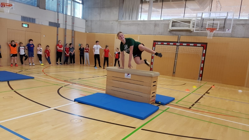 linner_training-11