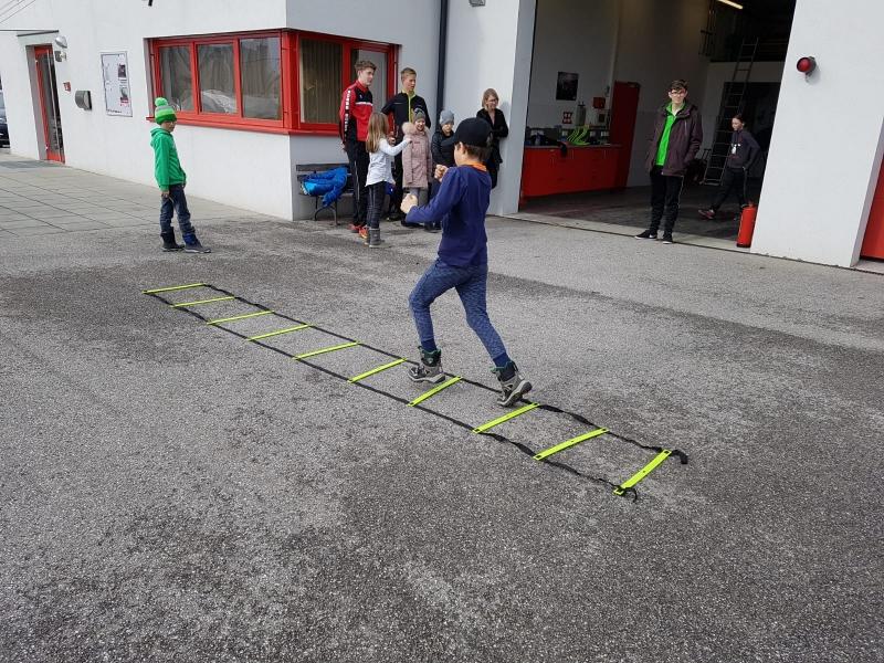 linner_training-2