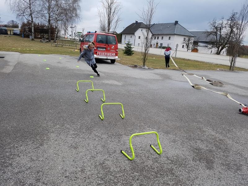 linner_training-3