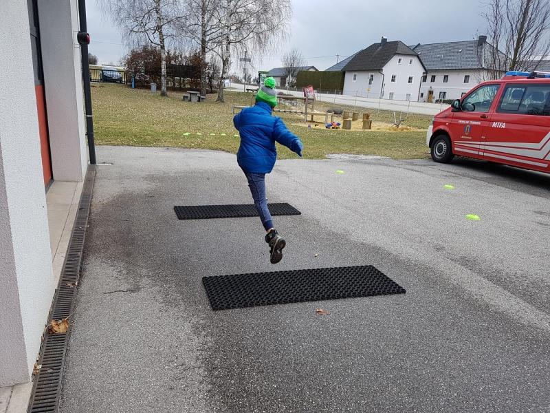 linner_training-5