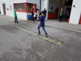 linner_training-2