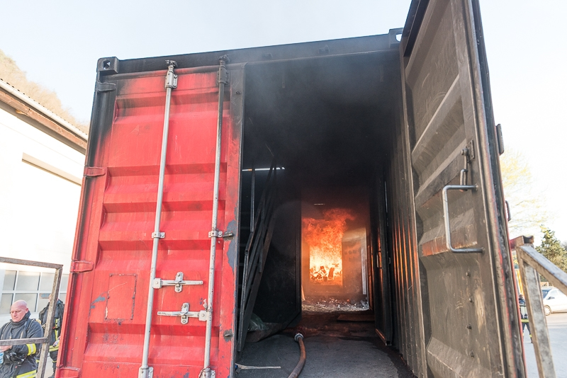 2019_04_06_Brandcontainer_PHP-58