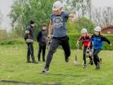 2019_05_04_Trainingslager_PHP-10
