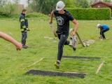 2019_05_04_Trainingslager_PHP-16