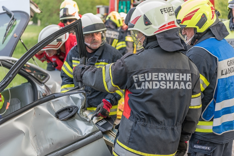 2019_05_14_TE-Bergheim-27