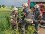 2019_05_14_TE-Bergheim-10
