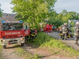 2019_05_14_TE-Bergheim-11
