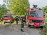 2019_05_14_TE-Bergheim-12