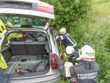 2019_05_14_TE-Bergheim-13